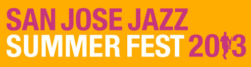 san-jose-jazz-summerfest